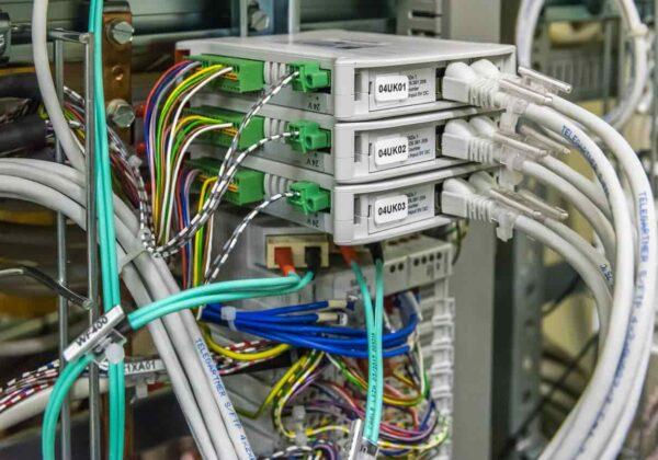 automation-5238165_1280-min