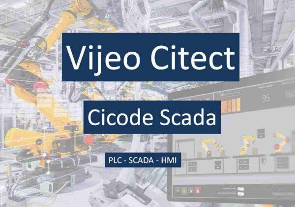 sitect scada